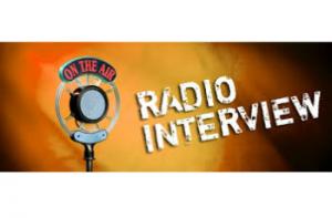 radio-geoges-didier